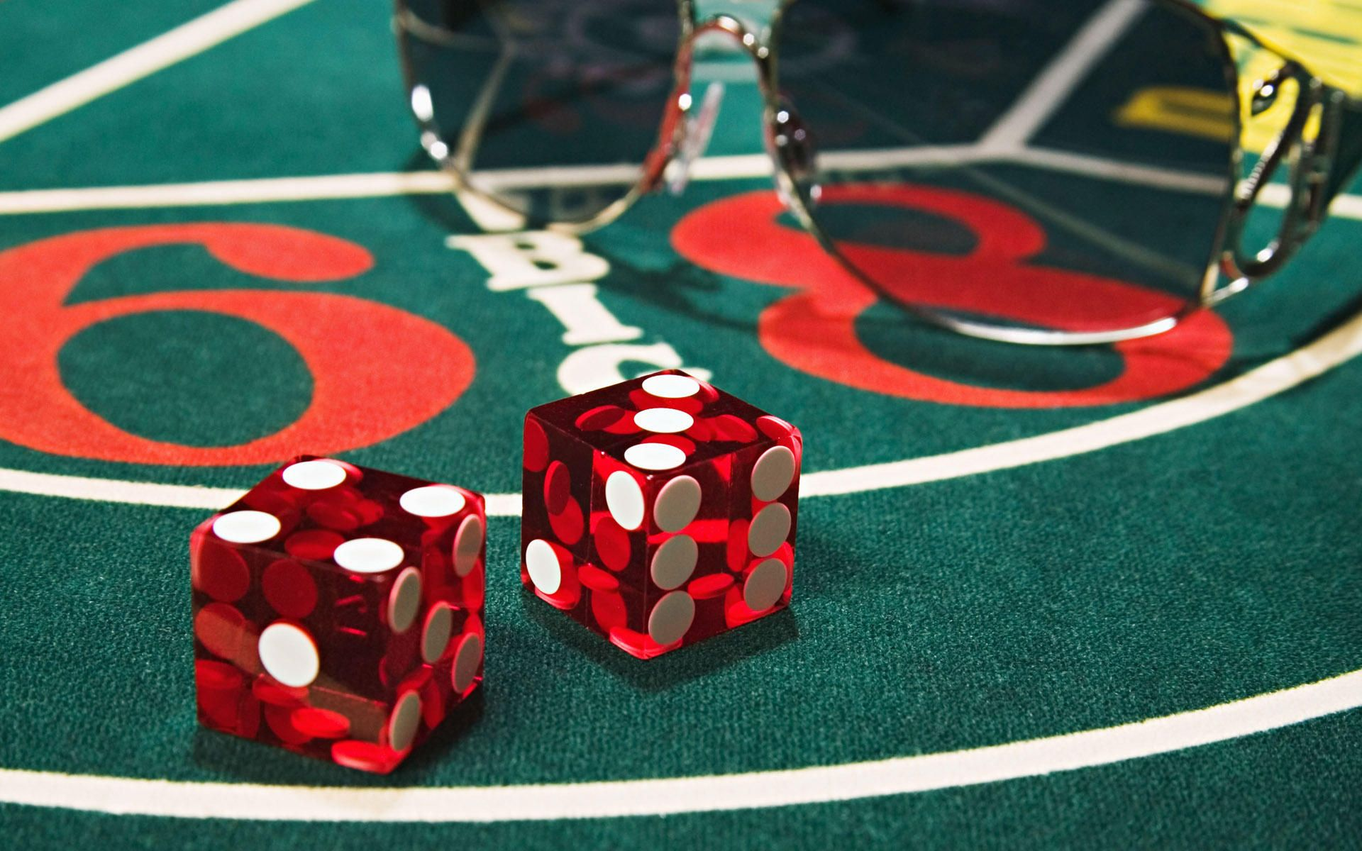 In this Online Gambling Site (Situs Judi Online) users find all the comforts to play