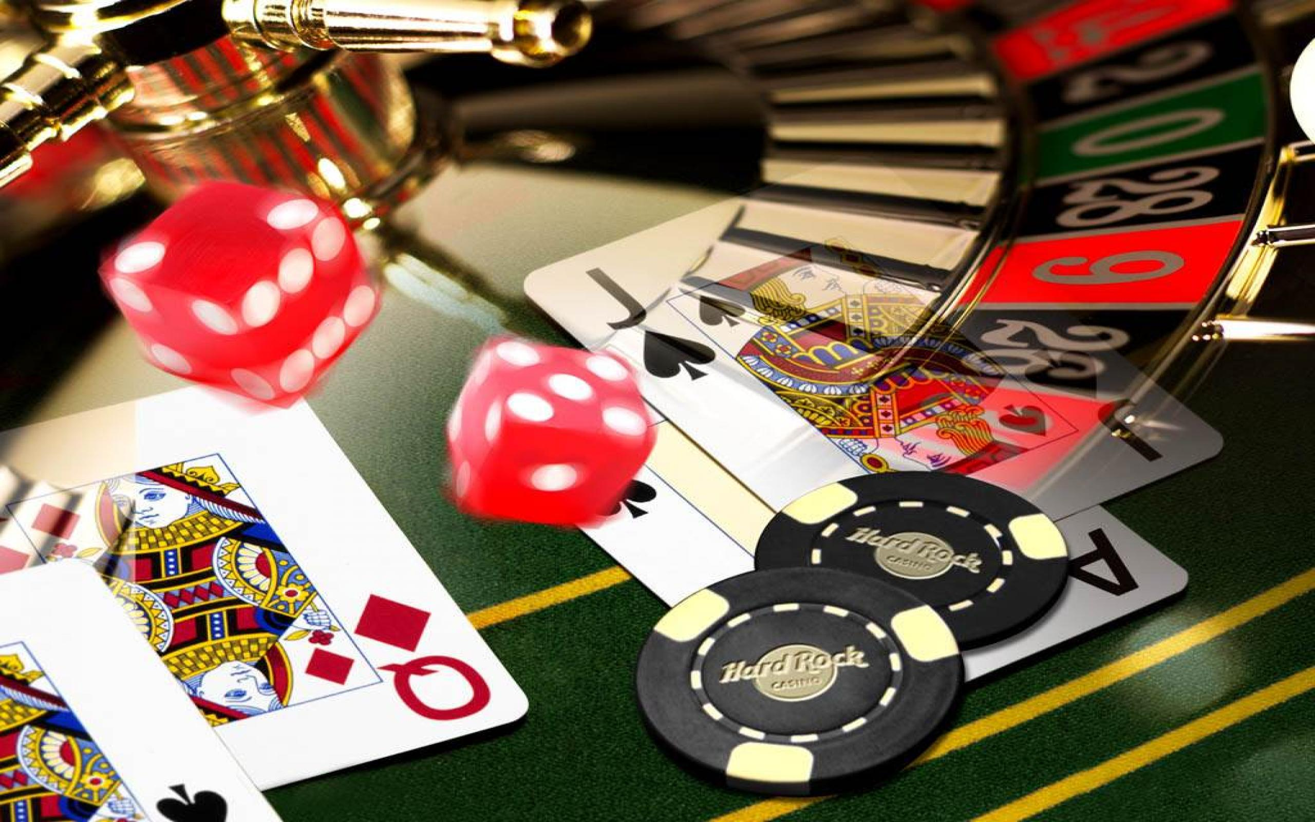 Recommend the Karamba casino to your friends and family